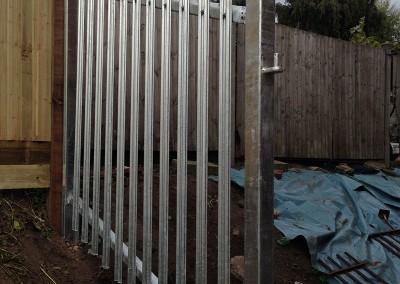 fabricating_metal_railings_2