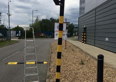 welding_maximum_height_metal_barrier_1