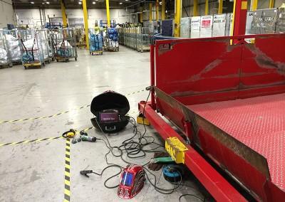 welding_mechanical_truck_lift_2