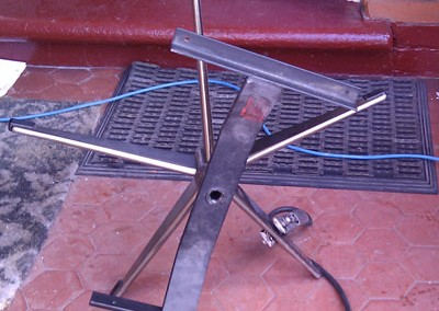welding_metal_chair_2-1