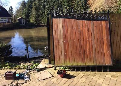 welding_metal_gate_hinge_2