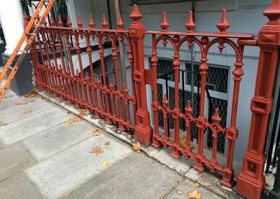 welding_metal_railings_5-2