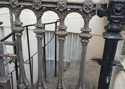welding_metal_railings_5-3