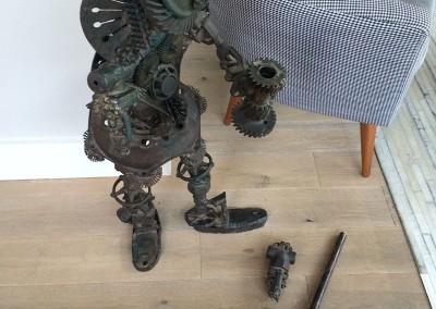 welding_metal_sculpture_2-1