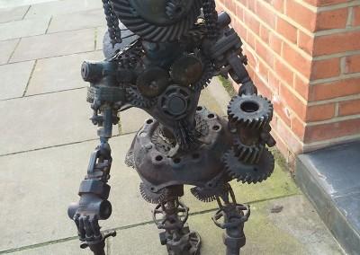 welding_metal_sculpture_2-2