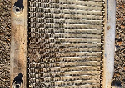 welding_radiator_1