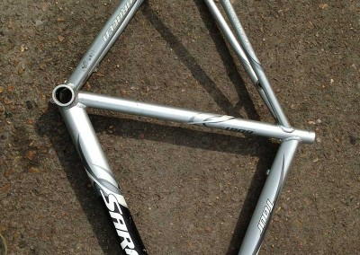 welding_repair_to_bike_frame_1