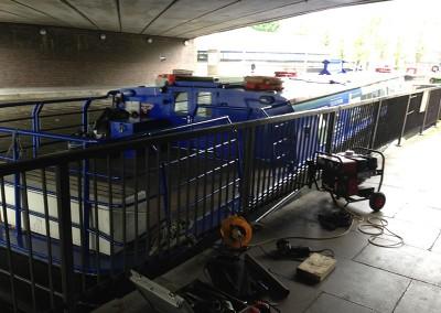 welding_repair_to_metal_boat_railing_3