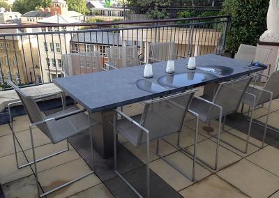 welding_repair_to_metal_furniture_2