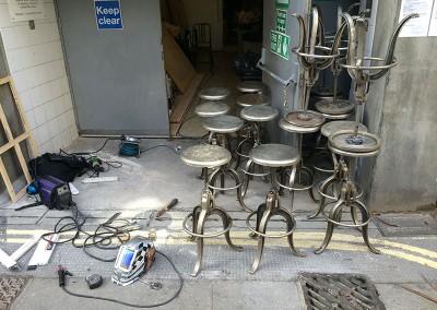 welding_repair_to_metal_furniture_3
