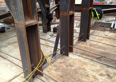 welding_repairs_to_structural_steel_2
