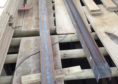 welding_repairs_to_structural_steel_3