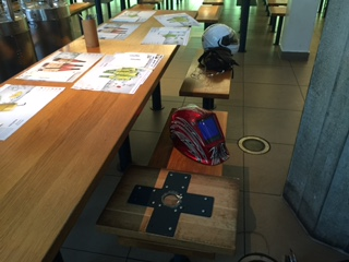 welding_metal_chairs_in_a_restaurant_1