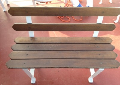 fabricating_a_metal_bench_2