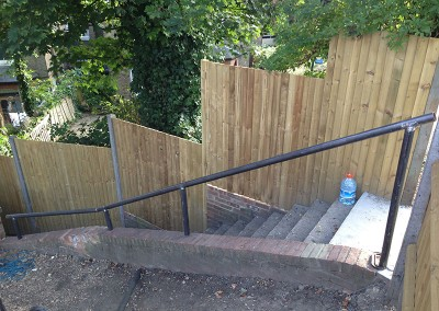 fabricating_metal_handrail_4