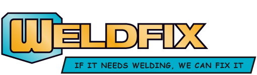 Mobile Welder London