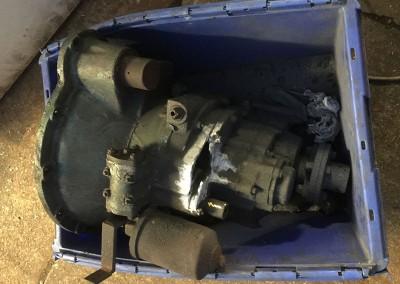 welding_gearbox_3