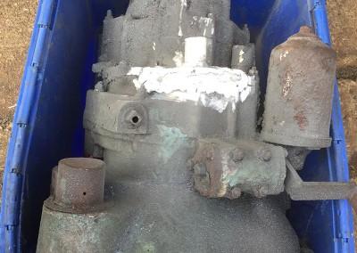 welding_gearbox_4