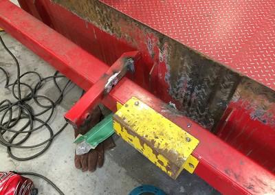 welding_mechanical_truck_lift_1