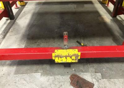 welding_mechanical_truck_lift_5