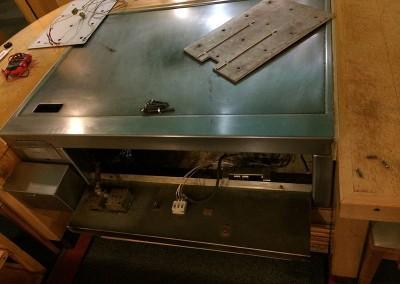 welding_metal_hot_plate_2