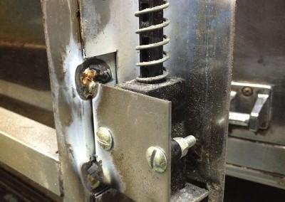 welding_metal_oven_1
