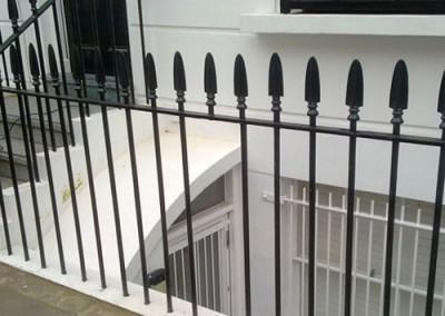 welding_metal_railings_1-1