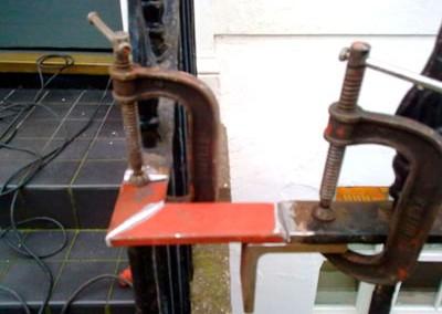 welding_metal_railings_2-2