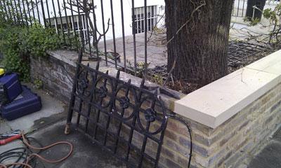 welding_metal_railings_3-1