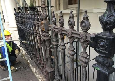 welding_metal_railings_5-4
